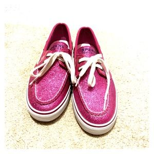 Sperry Shoes - Woman